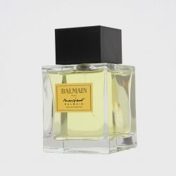 Monsieur Balmain - Men - 3.4Oz. EDT TESTER