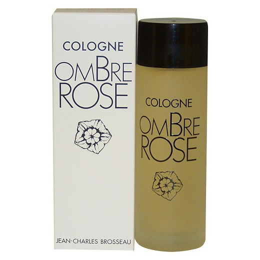 Ombre Rose - Women - 3.4Oz. EDC