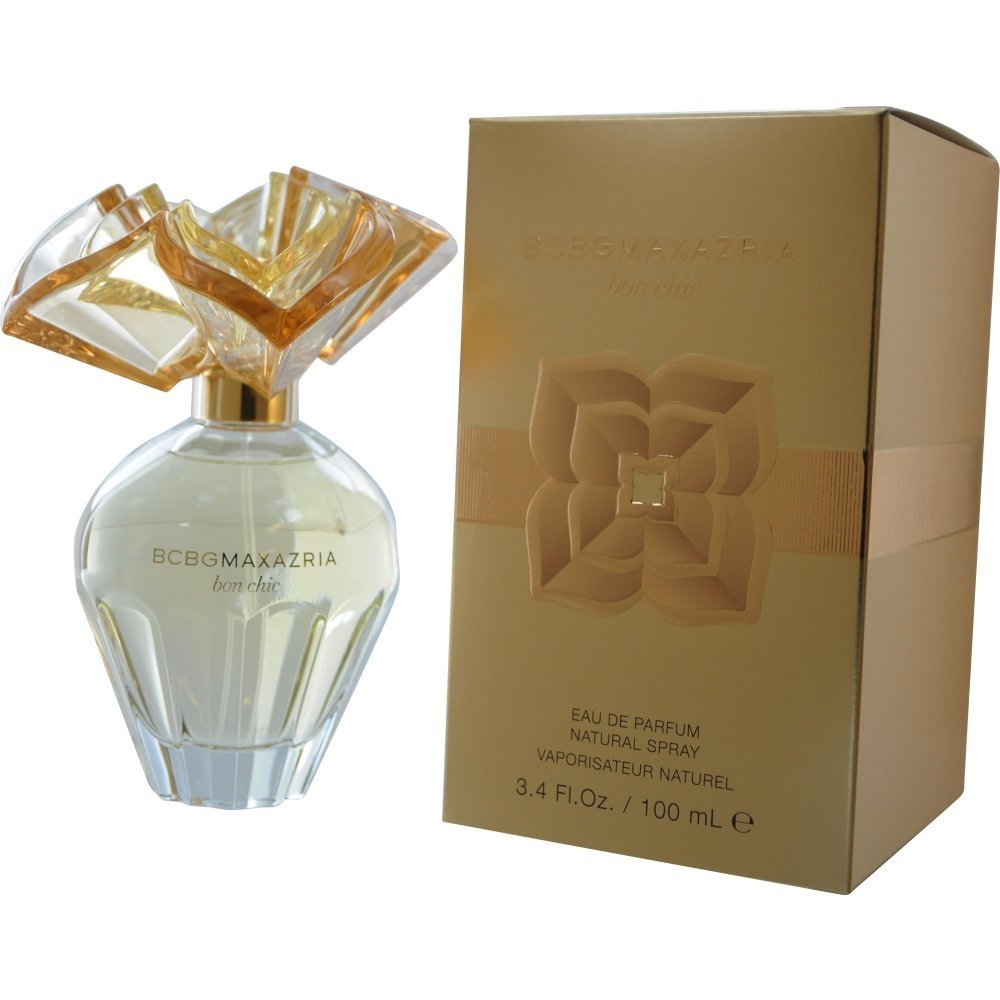Bon Chic - Women - 3.4Oz. EDP