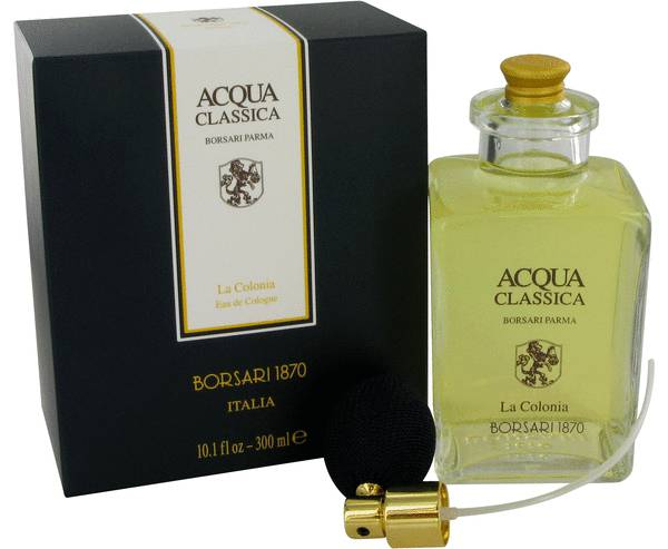 Acqua Classica - Men - 10.1Oz. EDT
