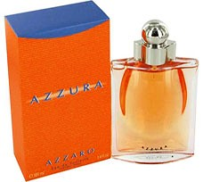 Azzaro Azzura - Women - 3.4 Oz. EDP