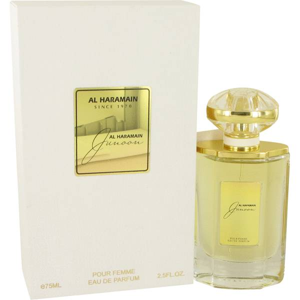Junoon - Women - 2.5 Oz. EDP