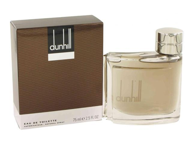 Dunhill - Men - 2.5 Oz. EDT
