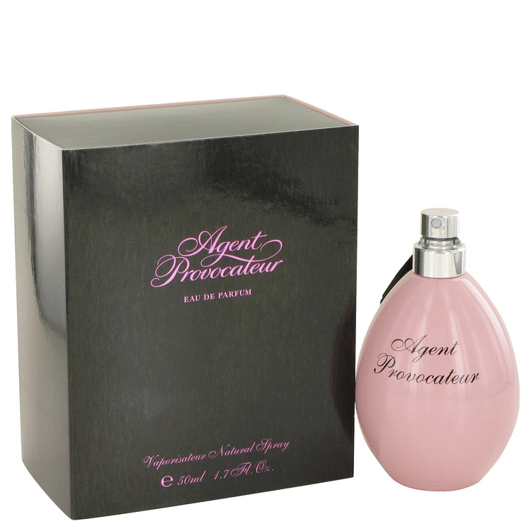 Agent Provocateur - Women - 1.7 Oz. EDP
