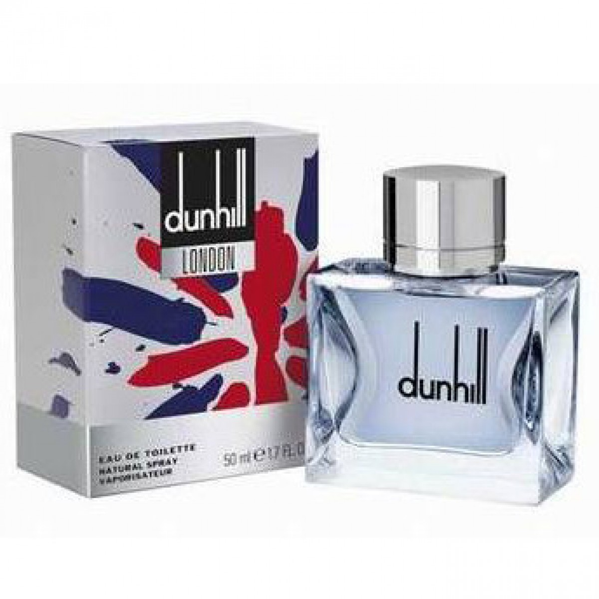 Dunhill London - Men - 1.7 Oz. EDT
