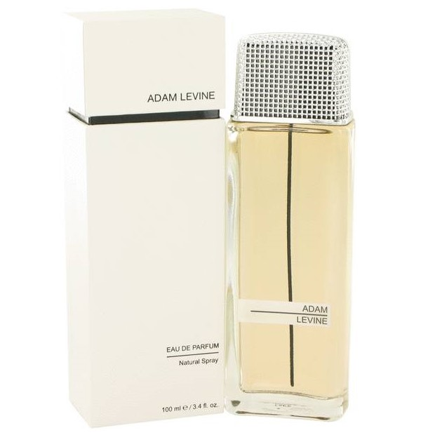 Adam Levine - Women - 3.4 Oz. EDP