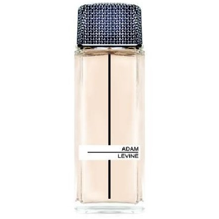 Adam Levine - Women - 3.4 Oz. EDP - TESTER