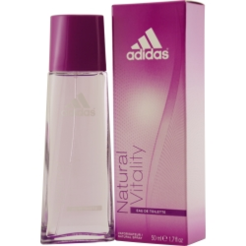 Natural Vitality - Women - 1.7 Oz. EDT