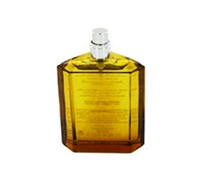 Azzaro Pour Home - Men - 3.4 Oz. EDT - TESTER