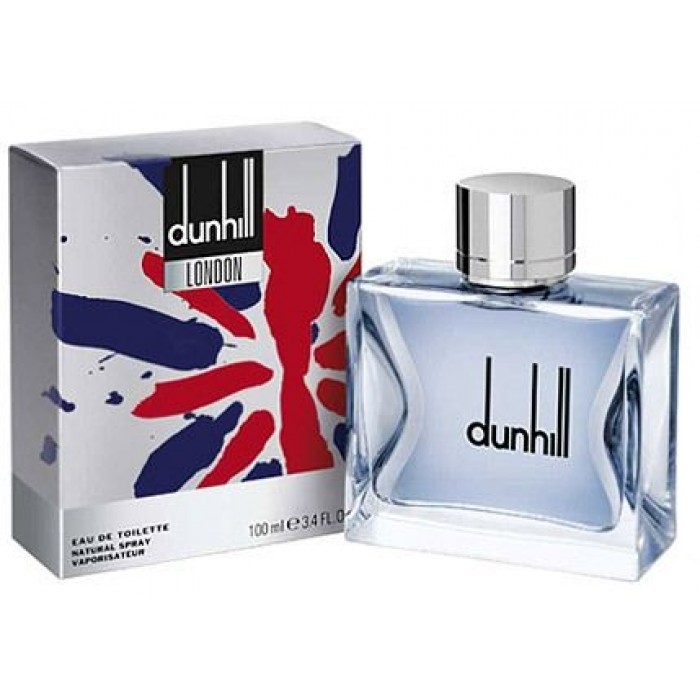 Dunhill London - Men - 3.3 Oz. EDT
