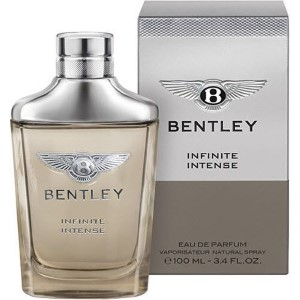 Infinite Intense - Men - 3.4Oz. EDP