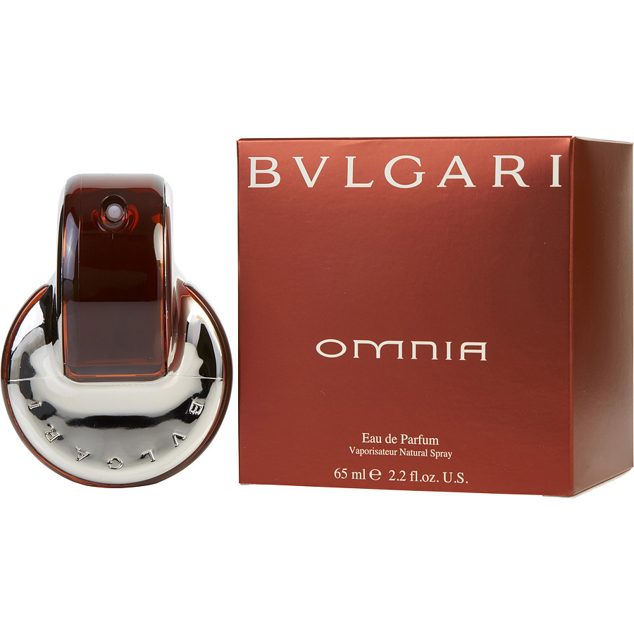 Omnia - Women - 1.33Oz. EDP